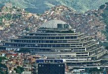 Venezuela Preparing Its Own New Cryptocurrency Amid Controversy