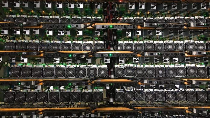 Quebec Being Tough on Bitcoin Mining Groups