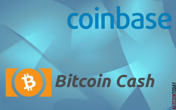 Lawsuit Filed Against Coinbase Due to Alleged Insider Trading