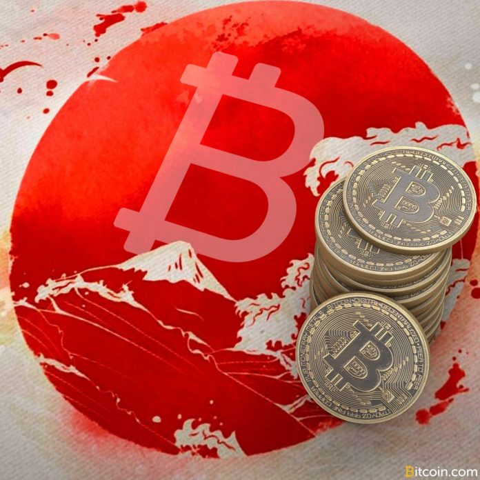 Crypto Exchanges in Japan Set to Self-Regulate Following Hacks Costing Over $500 Million