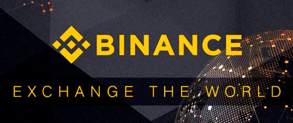 Suspected Binance Hack Causes Cryptocurrency Market to Fall