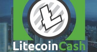 Litecoin Cash Struggles To Increase In Value Amid Various Warnings