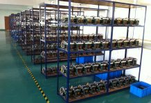 Bitcoin Mining Processes Becoming Too Expensive For Some Larger Miners