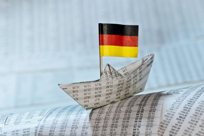 Germany's Trade Surplus: Boon or a Target?