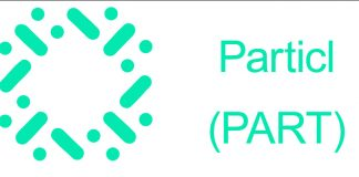 Particl Rises In Value As Alpha Release of Particl Marketplace Comes Out