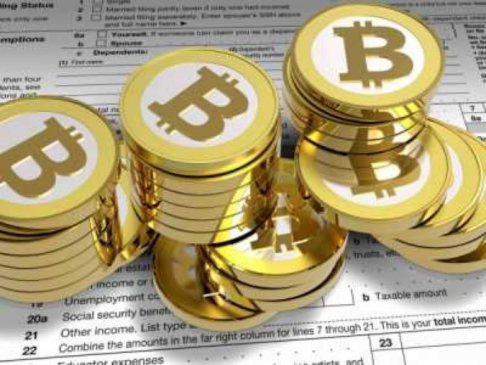 Cryptocurrency Investors Hoping For a Boost After American Tax Day Passes