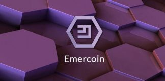 Emercoin Suddenly Moves Up By Half Its Value