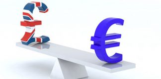 British Pound Reverses Amid Brexit Concerns