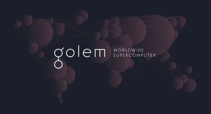 Golem Breakout Mostly Stalled As It Goes Live
