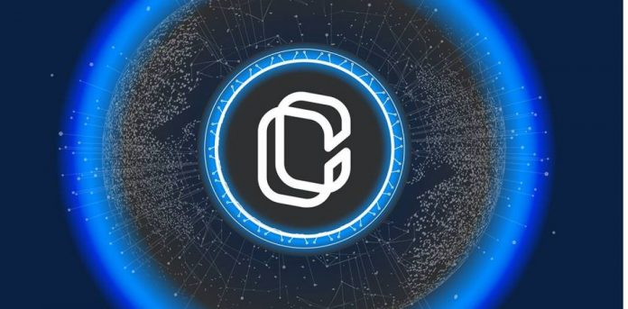 Centrality Bursts On the Cryptocurrency Market