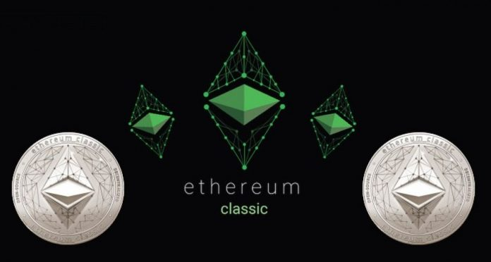 Ethereum Classic On the Rise Thanks To Coinbase Support