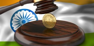 Rumors of India Possibly Banning Cryptocurrencies Fading