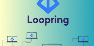 Loopring Struggles Amid Immense Competition