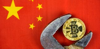 More Than 100 Offshore Cryptocurrency Exchanges Blocked In China