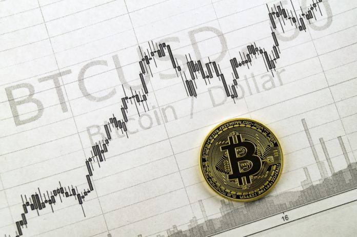 Currency Values Fall In Spite of Great Bitcoin Indicators