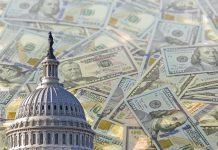 American Dollar Remains Steady Amid Tariff Concerns