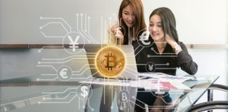 Millennials Are Interested In Cryptocurrencies