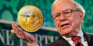 Google Assumes Various People Are the CEOs of Bitcoin