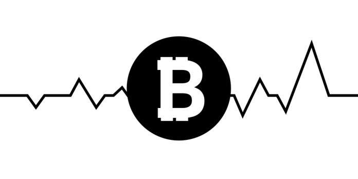 Bitcoin Maintains a Sense of Stability Following Sizeable Drop