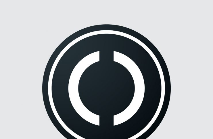 Odyssey Cryptocurrency Moves on the Rise