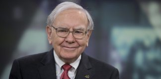 Was Warren Buffett Wrong When He Called Bitcoin a 'Mirage'?