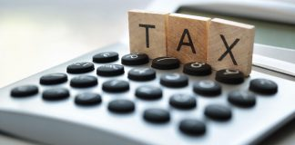 Will Bitcoin Transactions Be Tax Exempt in the United States?