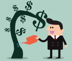 U.S. Policy Key For Dollar Stuck Below One-Year High