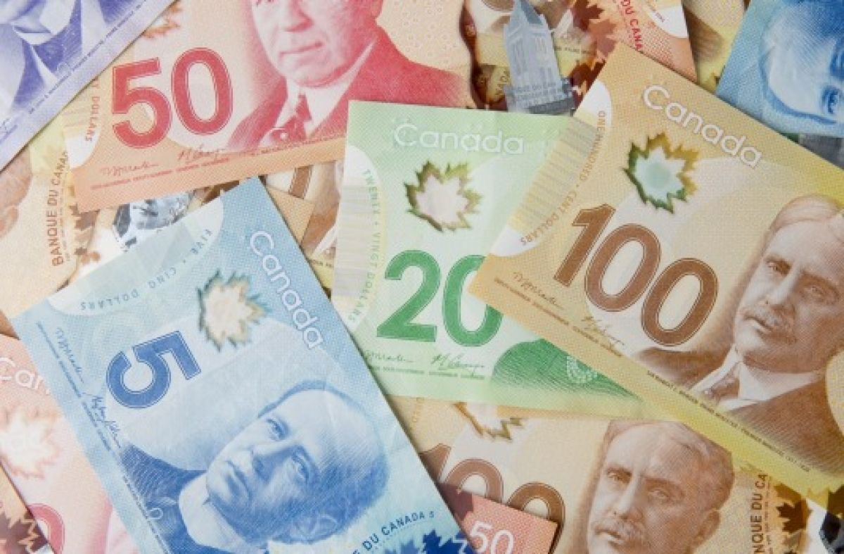 Canadian Dollar Rallies Following Trade Deal
