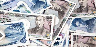 American Dollar Gains Against Yen Amid Sentiment Changes