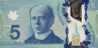 USD-CAD Pair Makes Significant Jump Before Becoming Stable