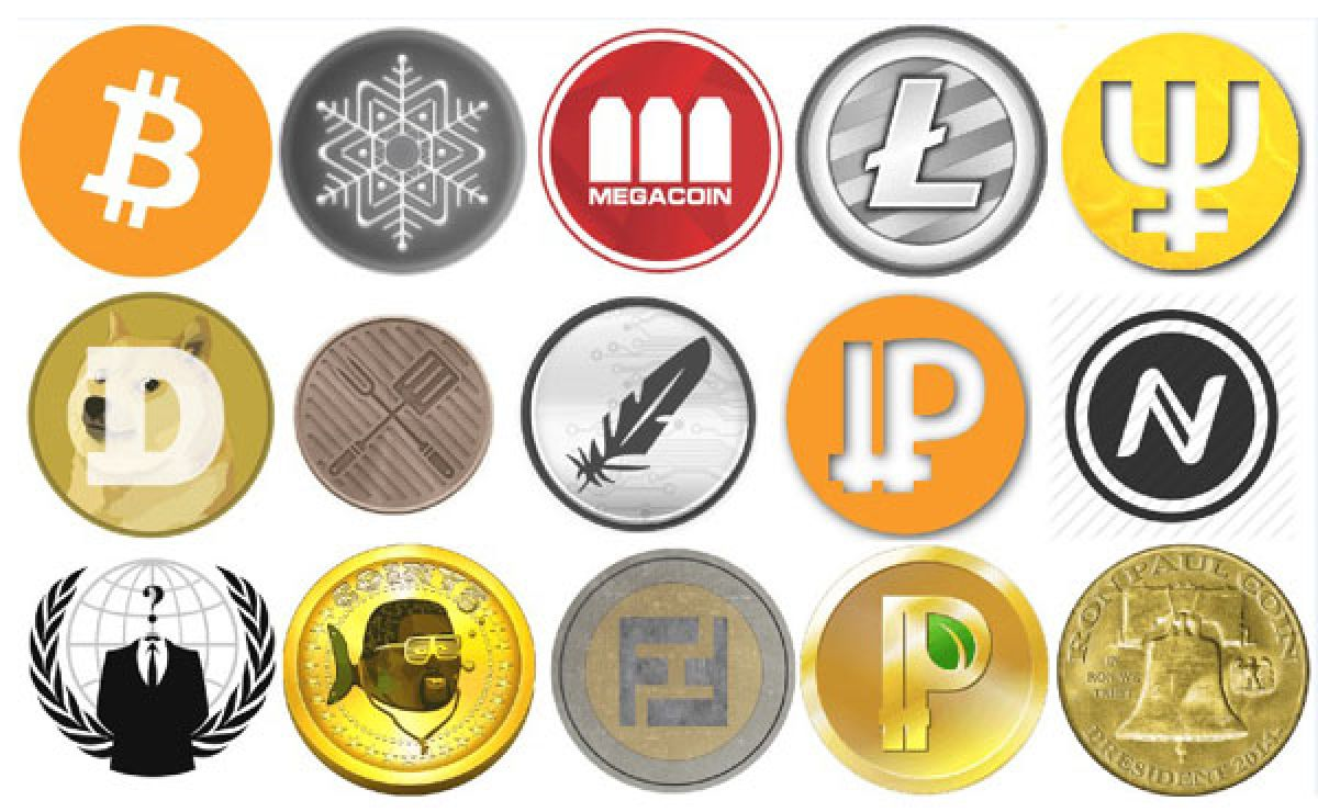 https://vladimirribakov.com/wp-content/uploads/51-Cryptocurrency.jpg