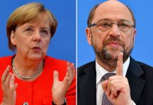 German election: Polls and odds tracker as Merkel seeks fourth term as Chancellor