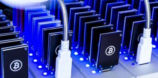 Digital Currency Mining Could Change Drastically in the Next Decade
