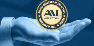New Cryptocurrency AML Bitcoin Launched in Panama
