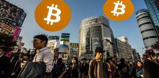 Japan to Begin Surveillance of Bitcoin Exchanges Next Month