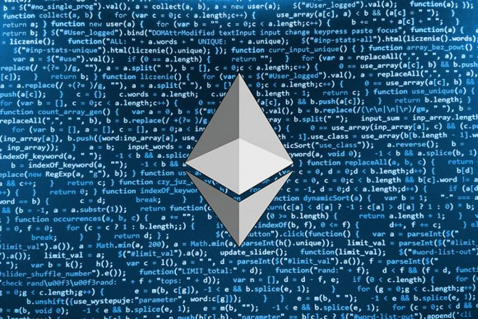 Ethereum Gets Through $300 Resistance