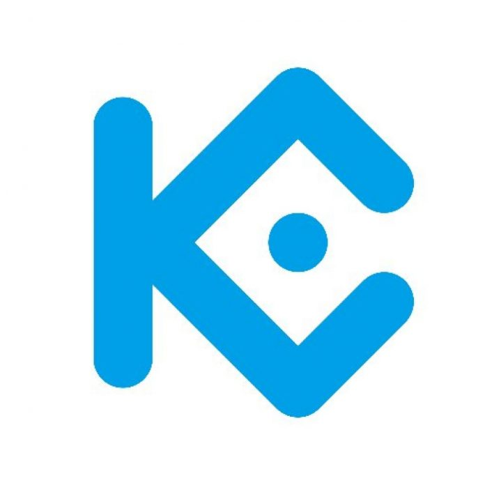 KuCoin Aiming to Be Big in China