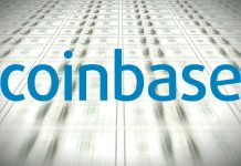 Coinbase Allowing People to Buy Bitcoin From American Bank Accounts