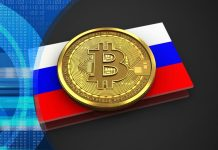 Putin Encourages Russia to Look Into Cryptocurrency