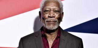 Morgan Freeman voices Mark Zuckerberg's AI assistant