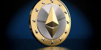 Ethereum Rises In Value Again