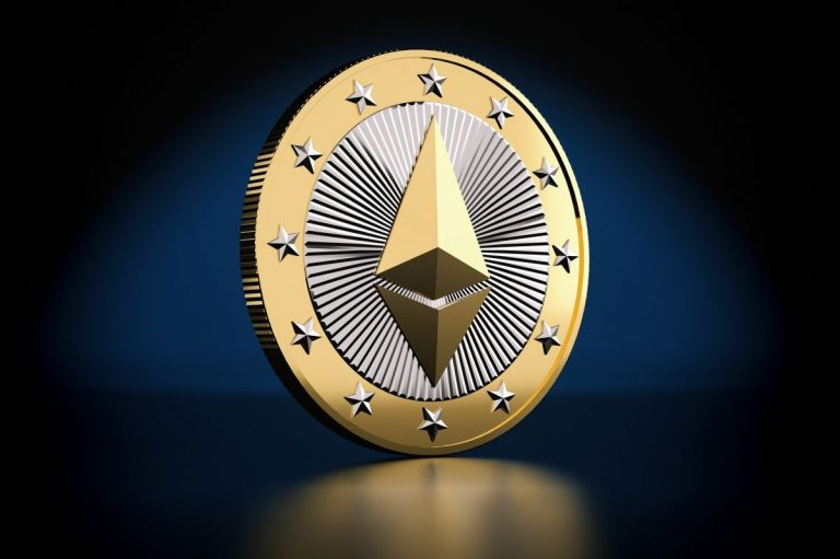 Ethereum Short Term Forecast And Technical Analysis