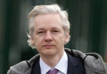 Julian Assange Claims a Massive Return On the Bitcoin
