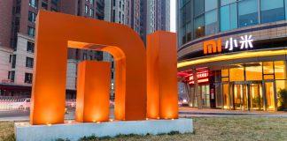 Xiaomi IPO: A Cheat Sheet