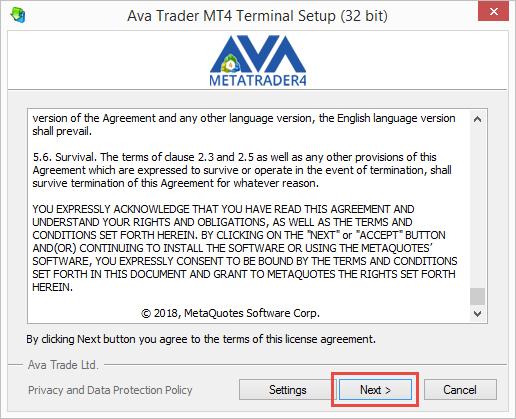 MetaTrader 4 (MT4) Beginners Tutorial