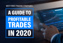 AGuidetoProfitingTrades2020