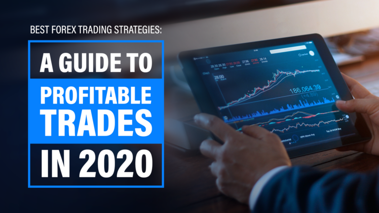 A Guide to Profitable Forex Trading in 2020 | Battling Fear of the Uncertainty Through Trading!