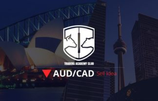 AUDCAD Short Term Forecast And Technical Analysis
