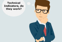 Technical Indicators - Do They Work?