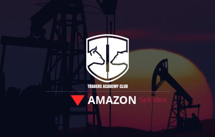 Amazon Forecast And Technical Analysis